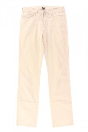 esprit collection Five-Pocket Trousers cotton