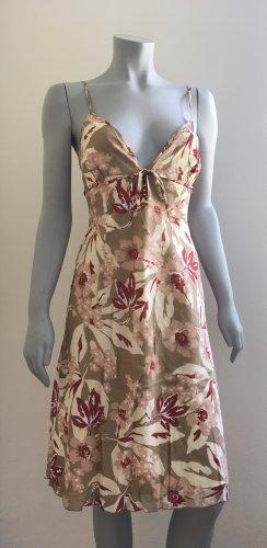 ESPRIT collection Gr. 34 Kleid Sommerkleid