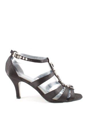 esprit collection High Heel Sandaletten
