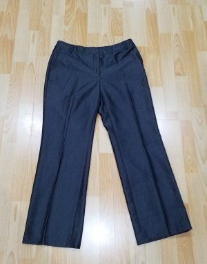 esprit collection Marlene Trousers grey