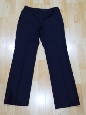 esprit collection Marlene Trousers black