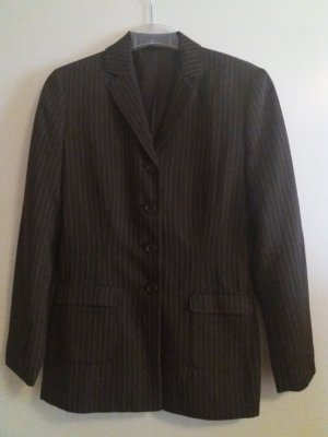 Esprit Collection - Hochwertiger Damen Blazer - Gr.38