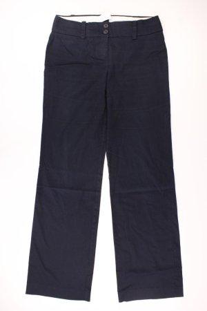Esprit Collection Hose Größe 40 blau
