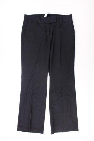 Esprit Collection Hose schwarz Größe 40