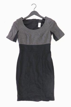 Esprit Collection Kleid grau Größe 34
