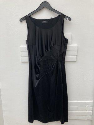 Esprit Collection - Kleid schwarz - schick/elegant
