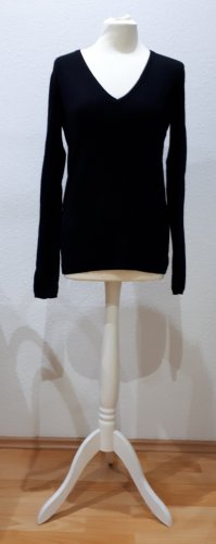 Esprit Collection Pullover Luxus Basic Blogger Gr. S 36 neuwertig