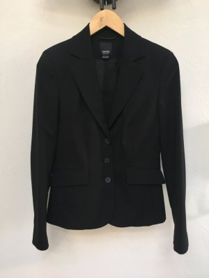 Esprit Collection - Schwarzer Blazer