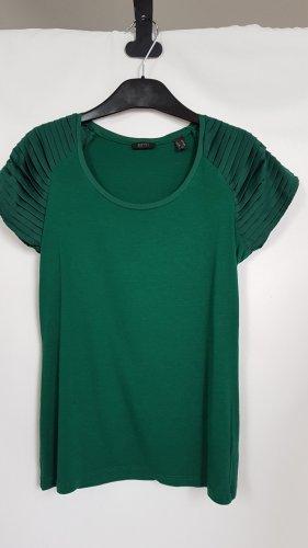 esprit collection Shirt gr.XS