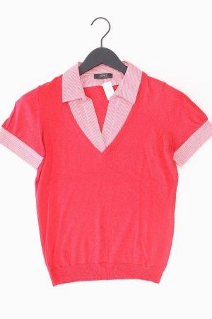 Esprit Collection Shirt rot Größe M