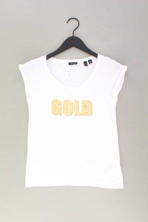 Esprit Collection Shirt weiß Größe XS