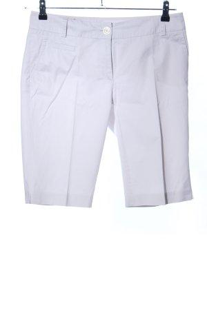 esprit collection Shorts grigio chiaro stile casual