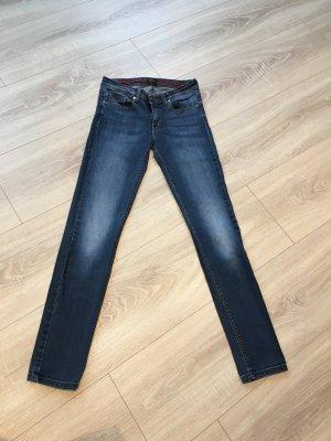 Esprit Collection Slim fit Jeans Gr. 34