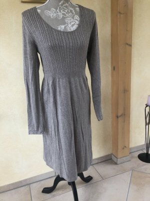 ESPRIT Collection Strickkleid, Gr. XL, NEU