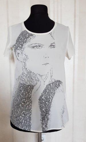 esprit collection T-Shirt gr.XS