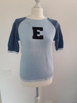 Esprit College Style Pullover in Größe M