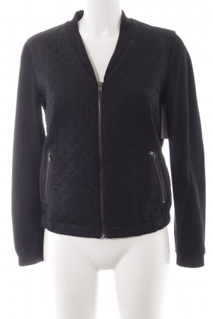 Esprit College Jacket black casual look
