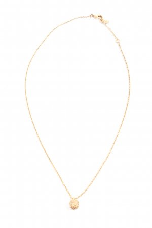 Esprit Collier goldfarben Casual-Look