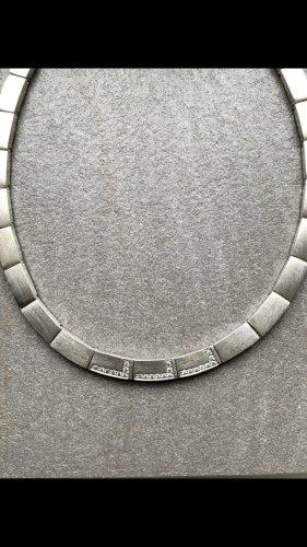 Esprit Collar estilo collier color plata