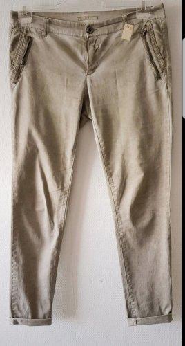 Esprit Cottonhose  Gr 40