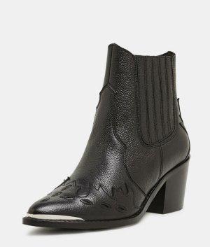 Esprit Cowboy Boots