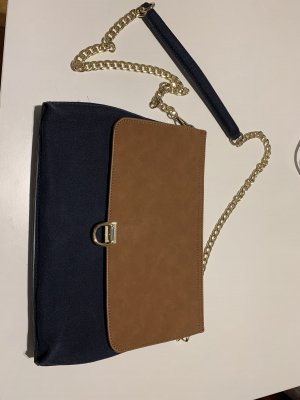 Esprit Crossbody Multicolor Tasche