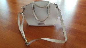 Esprit Damen Handtasche