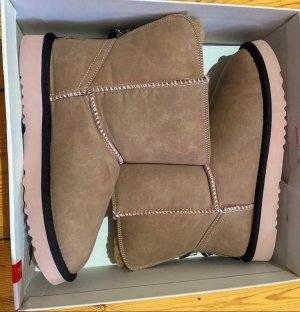 Esprit Damen Schuhe/Stiefel Gr 37