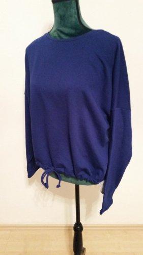esprit collection Sweatshirt veelkleurig