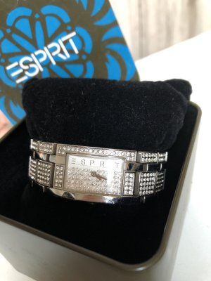 Esprit Damen Uhr Armbanduhr wie NEU