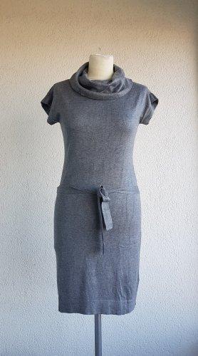 Esprit Damenkleid mit Rollkragen in Gr. XS