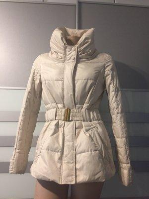 Esprit Daunen Jacke Winter S