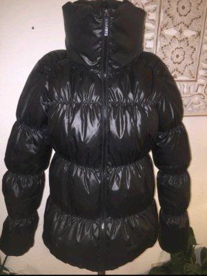 Esprit Down Jacket black