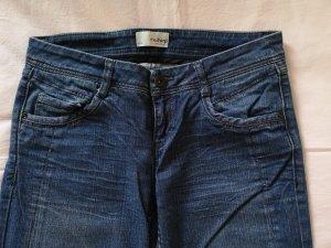 Esprit de.corp Jeans W27 L31 Urban Casual