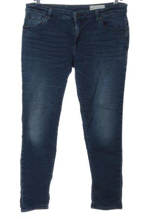 Esprit Denim 7/8 Jeans