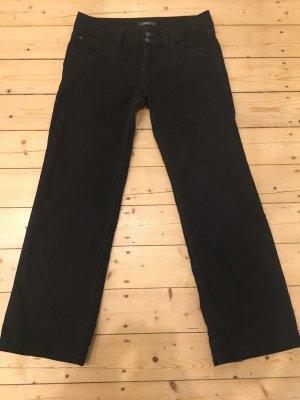 edc by Esprit Jeans large noir coton