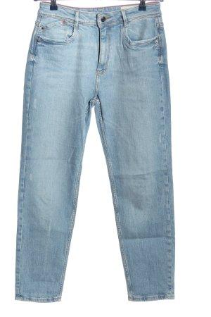 Esprit Denim High Waist Jeans
