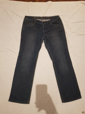 Esprit Denim  Jeans Größe 42