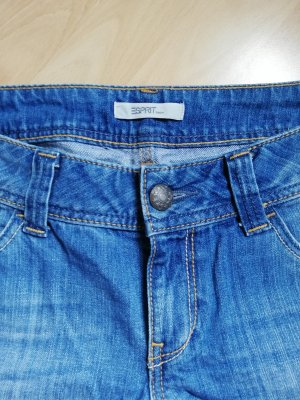 Esprit Denim Short