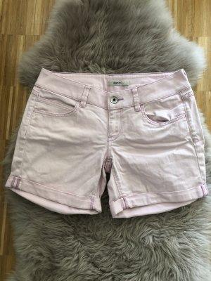 Esprit Denim Shorts Hose