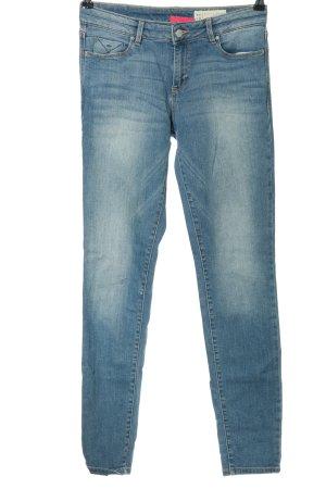 Esprit Denim Skinny Jeans