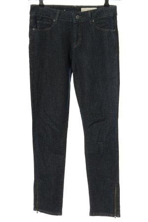 Esprit Denim Slim Jeans