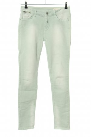 Esprit Denim Stretch Jeans