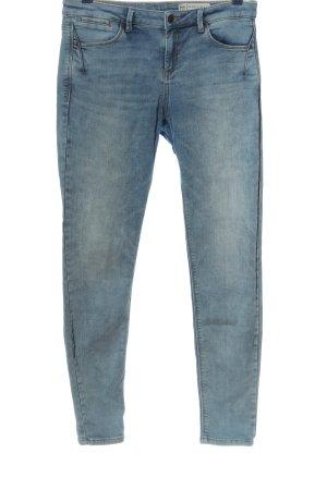 Esprit Denim Stretch Jeans