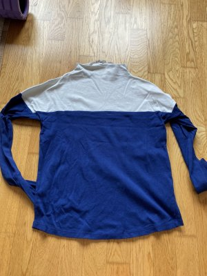 Esprit dünner Pullover Sweatshirt S