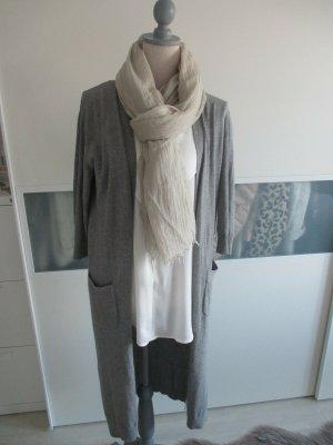 Esprit Caperuza gris claro-gris