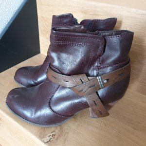 Esprit EDC Stiefeletten Ankle Boots 38