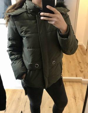 Esprit edc Winter Jacket