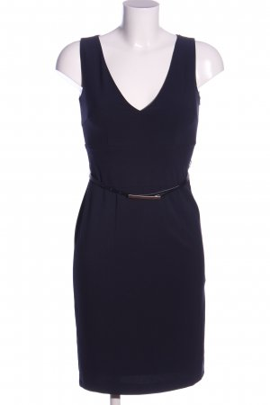 Esprit Empire Dress black casual look