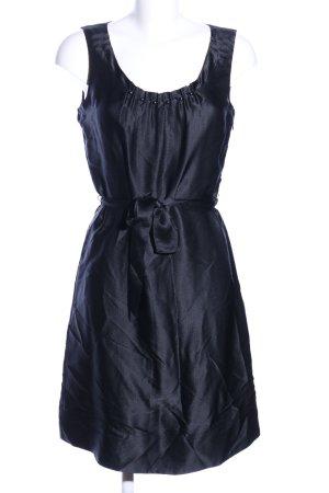 Esprit Empirekleid schwarz Elegant